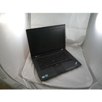 Refurbished Lenovo L430 Core i5 3230M 4GB 320GB DVD-RW 14 Inch Window 10 Laptop