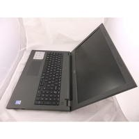 "Pre-Owned Dell Vostro 15 15.6"" Intel Core i3-4005U 1.7GHz 4GB 500GB DVD-RW Windows 8.1 Professional Laptop"