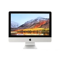 Refurbished Apple iMac A1418 Core i5-5575R 16GB 1TB 21.5 Inch All in One - 2015