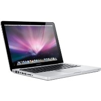 Refurbished Apple MacBook Pro A1278 Core i5-3210M 4GB 500GB 13 Inch Laptop - 2012