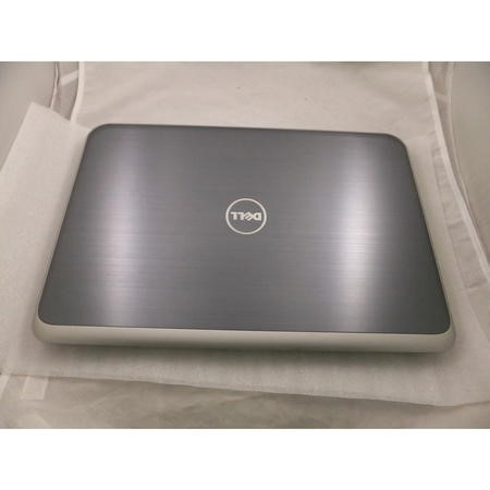 Refurbished Dell Inspiron 17R Core i7 3537U 8GB 1TB DVDRW 15.6 Inch Windows 10 Laptop