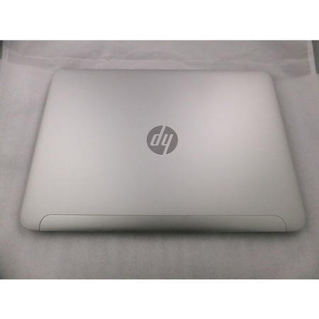 TR/15/13 Refurbished HP 14-Z050SA A4-Micro 6400T 2GB 32GB 14 inch Windows 10 in Silver