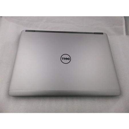 TR/15/27 Refurbished Dell Latitude E7440 Core i5 4310U 4GB 120GB 14 Inch Windows 10 Laptop