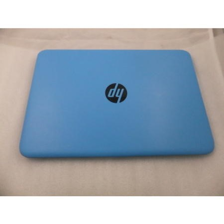 Refurbished HP 14-AX050SA Intel Celeron N3060 4GB 32GB 13.3 Inch Windows 10 Laptop