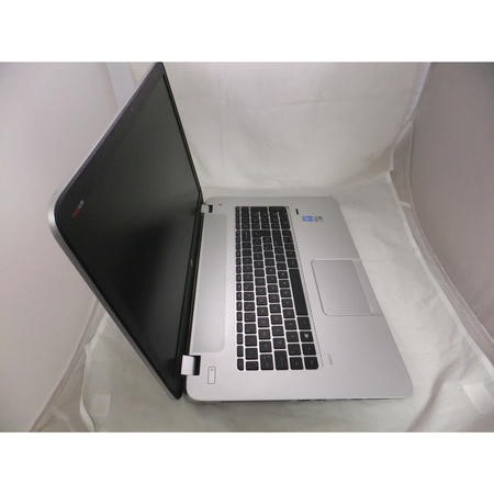 TR/15/339 Refurbished HP 17-j053ea Core i7-4700MQ 12GB 1TB 17.3 Inch NVIDIA GeForce GT 740M Windows 8 Laptop