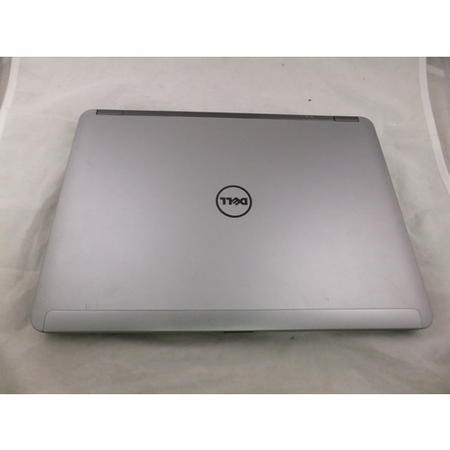 TR/15/345 Refurbished Dell Latitude E6440 Core i5 4310M 4GB 500GB DVD-RW 14 Inch Windows 10 Laptop
