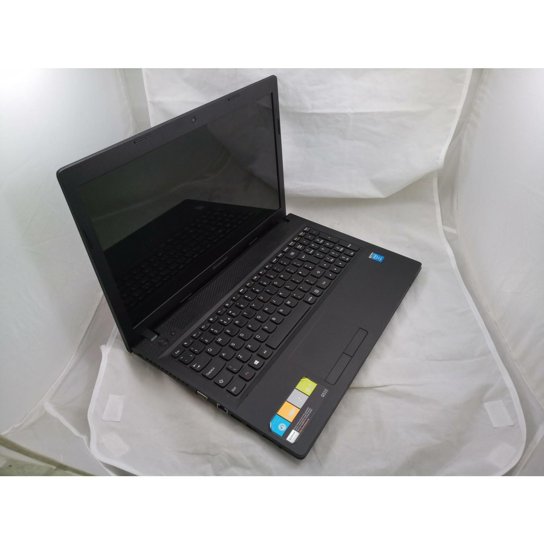 Refurbished Lenovo G510 Black Intel i7 4700MQ 8 GB 1TB 15 6 Inch Window 10  DVD-RW Laptop