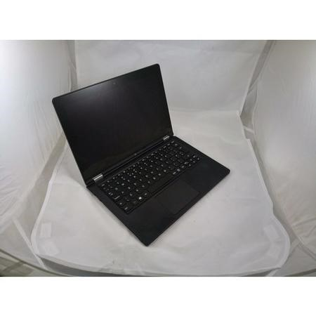 TR/15/438 Refurbished Lenovo 20246 Core i3 2339Y 4GB 150GB  13.3 Inch Window 10 Laptop