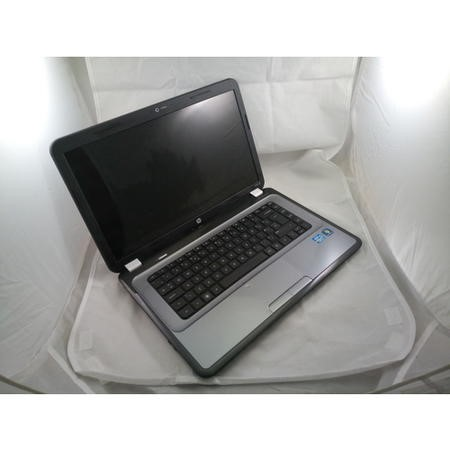 TR/15/573 Refurbished Hp g6-1269ea core i5 2450M 6Gb 620GB DVD-RW 15.6 inch Window 10 Laptop