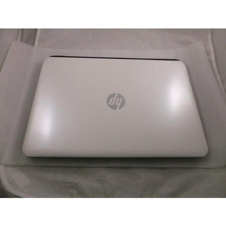 Refurbished HP 15-G255NA AMD A6-5200 4GB 1TB DVDRW 15.6 Inch Windows 10 Laptop