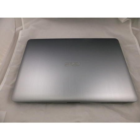 Refurbished Asus X541SA Pentium N3710 4GB 1TB 15.6 inch Windows 10 Laptop in Silver