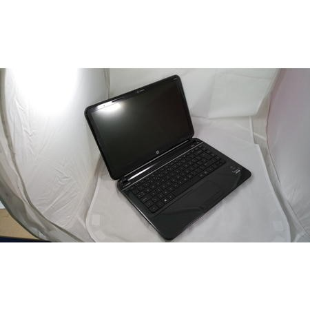 TR/18/120 Refurbished HP 14-b130sa Core i3 3227U 6GB 720GB & 32GB 14 Inch Window 10 Laptop