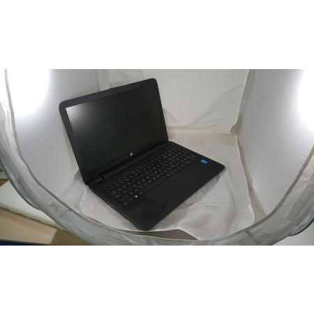 TR/18/128 Refurbished HP 250 G4 Core i5 5200U 12GB 500GB DVD-RW 15.6 Inch Window 10 Laptop