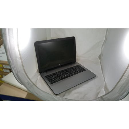TR/18/130 Refurbished HP 15-ba094na AMD A10 9600P 8GB 1TB DVD-RW 15.6 Inch Window 10 Laptop