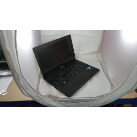 TR/18/144 Refurbisjed Hp 14-ax000na Intel Celeron N3060 4GB 32GB 14 Inch Window 10 Laptop