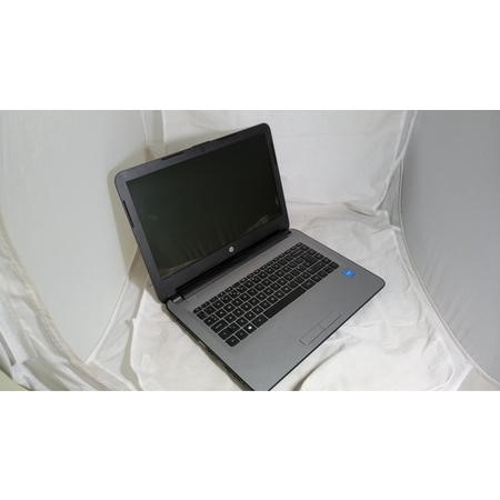 TR/18/145 Refurbished Hp 14-ac108na Intel Celeron N3050 2Gb 500GB 14 Inch Window 10 Laptop