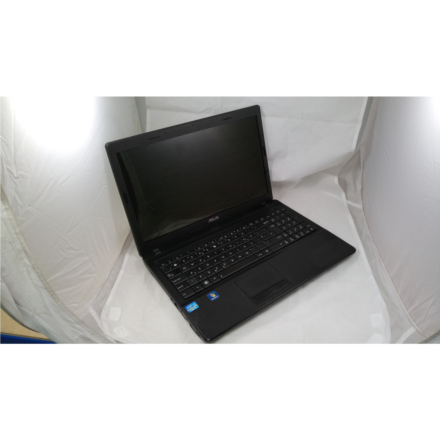 ASUS X54HY NOTEBOOK TOUCHPAD DRIVERS MAC