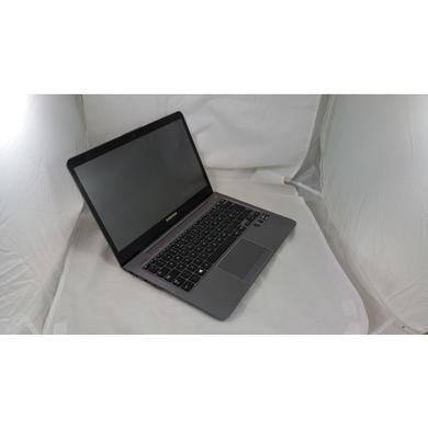 Refurbished Samsung NP540U3C Core i5 3317U 6GB 500GB 13.3 Inch Window 10 Laptop
