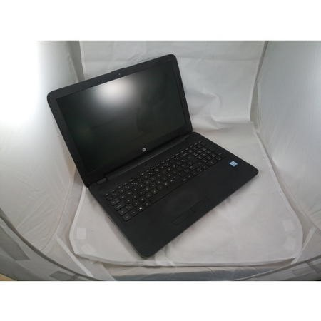 TR/18/28 Refurbished HP 250 G4 Core i5 6200U 4GB 130GB 15.6 Inch DVD-RW Window 10 Laptop