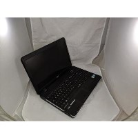 Refurbished Fujitsu Lifebook AH512 Core i3 2328M 4GB 320GB DVD RW 15.6 Inch Windows 10 Laptop