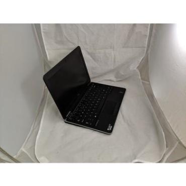 Refurbished Dell Laptop Deals | Laptops Direct