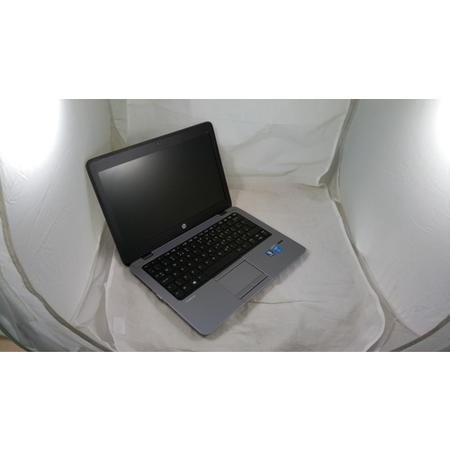 TR/18/76 Refurbished HP Elitebook 820 G1 Core i7 4600U 8GB 250GB 14 Inch Window 10 Laptop