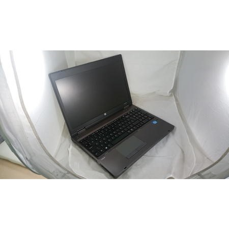 TR/18/91 Refurbished HP Probook 6570b Core i5 3230M 4GB 500GB DVD-RW 15.6 Inch Window 10 Laptop