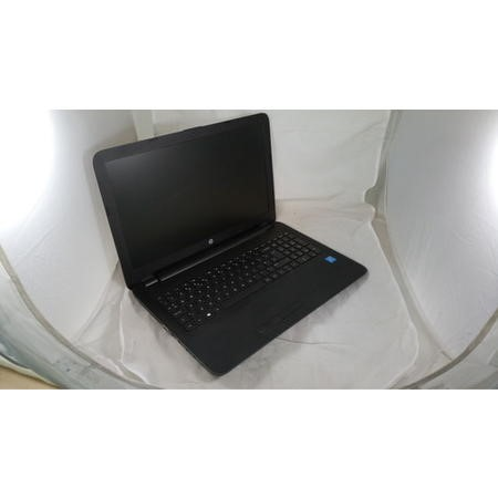 TR/18/99 Refurbished HP 250 G4 Intel Pentium N3700 4GB 500GB DVD-RW 15.6 Inch Window 10 Laptop