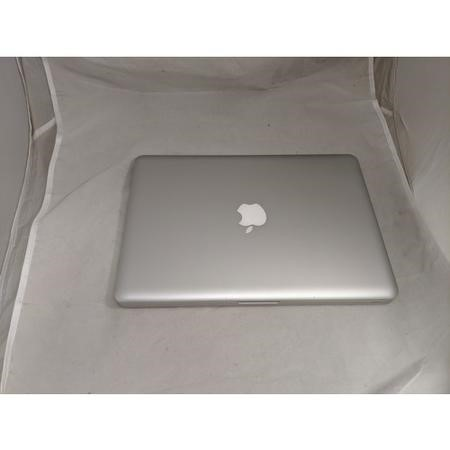 Refurbished Apple Macbook Pro Core i5 4GB 500GB 13.3 Inch Macbook