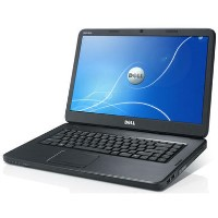 Refurbished DELL Inspiron N5050 Core i3-2350M 4GB 500GB DVD/RW 15.6 Inch Windows 10 Laptop