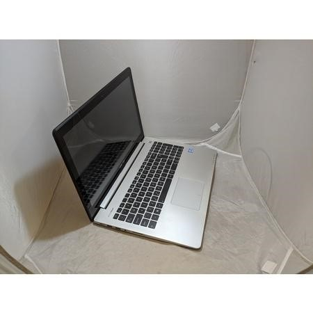 Refubished ASUS S500CA Core i3-2365M 4GB 500GB  15.6 Inch Windows 10 Laptop