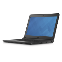 Refurbished Dell Latitude 3340 CORE I3-4005U  4GB 500GB  13.3 Inch Windows 10 Laptop
