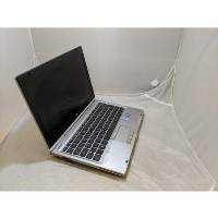 Refubished HP ELITEBOOK 2560P Core i7-2640M 2.80 GHz 4GB 320GB  12.6 Inch Windows 10 Laptop