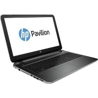 Refurbished HP Pavilion 15 NoteBook PC Core i5-4210U 8GB 1TB DVD/RW 15.6 Inch Windows 10 Laptop
