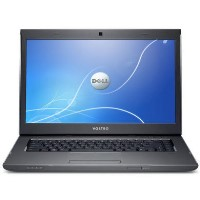 Refurbished Dell Vostro 3560 Core i5-3230M 4GB 500GB DVD/RW 15.6 Inch Windows 10 Laptop