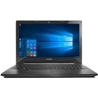 Refurbished Lenovo NoteBook G50-80 Core i3-5005U 4GB 1TB DVD/RW 15.6 Inch Windows 10 Laptop