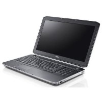 Refurbished Dell Latitude E5530 Non-VPro Core i3-3110M 4GB 500GB DVD/RW 15.6 Inch Windows 10 Laptop