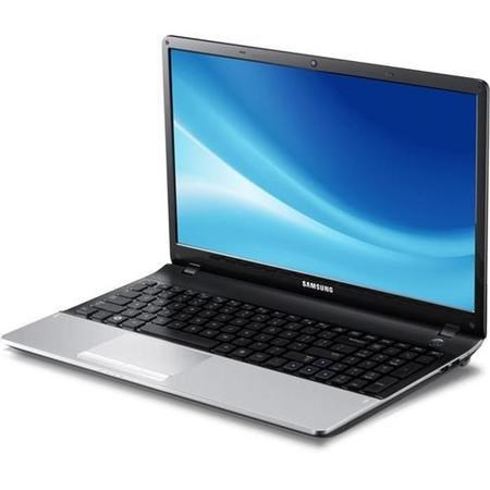 Refurbished SAMSUNG NP3530EC-A0DDX CORE I5 6GB 750GB 15.6 Inch Windows 10 Laptop