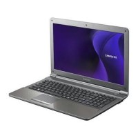 Refurbished SAMSUNG NP-RC520-S02UK CORE I5 6GB 750GB 15.6 Inch Windows 10 Laptop