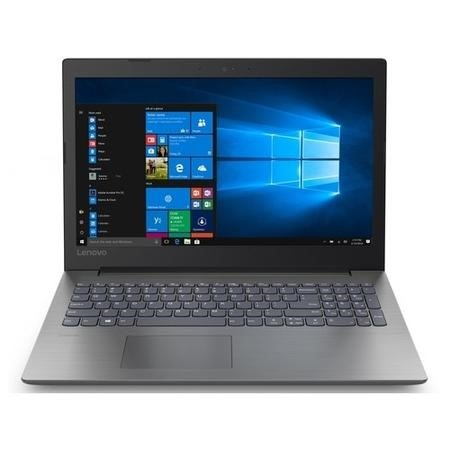 Refurbished Lenovo IdeaPad 320-14ISK Core i3-6006U 4GB 1TB 14 Inch Windows 10 Laptop