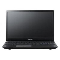 Refurbished SAMSUNG NP300E5A-A01 Core i3 4GB 500GB 15.6 Inch Windows 10 Laptop