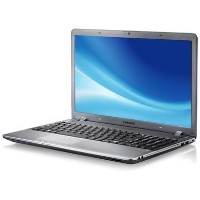 Refurbished SAMSUNG NP350U5C-A01 Core i3 6GB 500GB 15.6 Inch Windows 10 Laptop