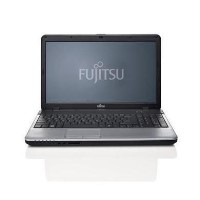 Refurbished FUJITSU LIFEBOOK A531 Core i3 4GB 500GB 15.6 Inch Windows 10 Laptop