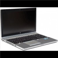 Refurbished HP ELITEBOOK 8560P Core i5  4GB 320GB 15.6 Inch Windows 10 Laptop