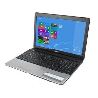 Refurbished ACER ASPIRE E1-571 Core I3 4GB 500GB 15.6 Inch Windows 10 Laptop