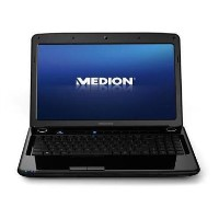 Refurbished MEDION E6221 Core i3 4GB 500GB 15.6 Inch Windows 10 Laptop