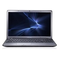Refurbished Samsung NP350V5C Core i3 6GB 750GB 15.6 Inch Windows 10 Laptop