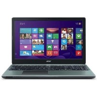 Refurbished Acer ASPIRE E1-570 Core i5 4GB 500GB 15.6 Inch Windows 10 Laptop