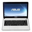 TR/968427 Refurbished ASUS X401A Intel Pentium 4GB 750GB 14 Inch Windows 10 Laptop