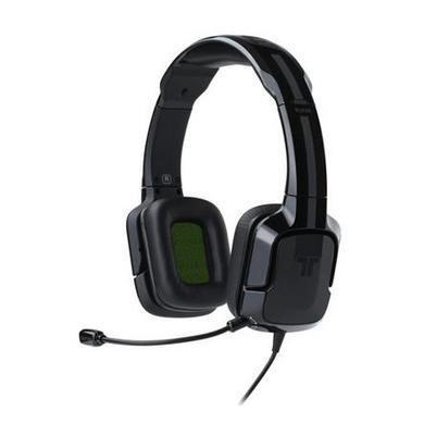 Tritton Kunai Stereo Headset for Xbox One Console
